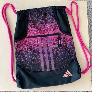 NWOT: Adidas bag